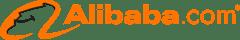 Alibaba-logo-transparent-2