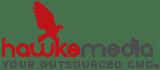 hawke logo high res (1)