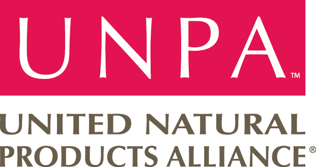 United Natural Products Alliance