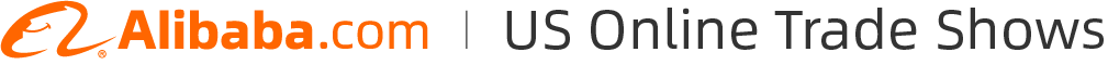 bg_us_online_trade_shows